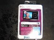 PHILIPS MP3 SA3285/37